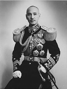 220px-Chiang_Kai-shek(蔣中正)